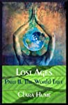 The World Tree (Lost Ages)