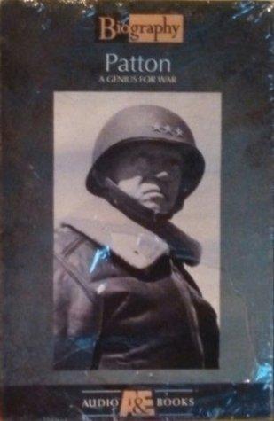 Patton: A Genius for War (A & E Biography)