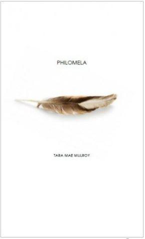 Philomela tara mae mulroy