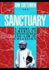 Sanctuary: A Story of American Conscience and the Law in Collision