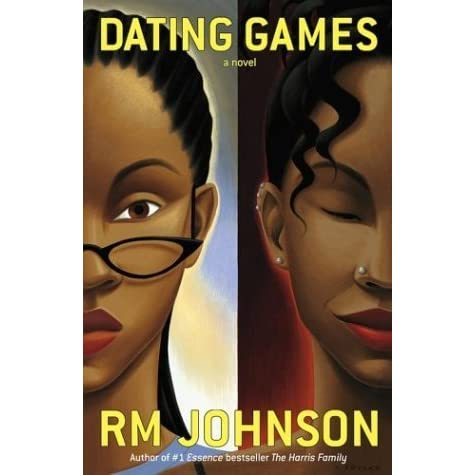 dating games rm johnson