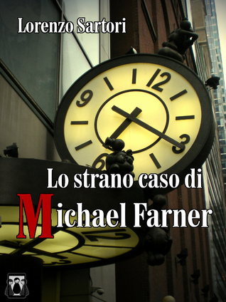 Lo strano caso di Michael Farner