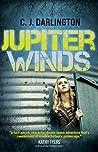 Jupiter Winds (Jupiter Winds #1)
