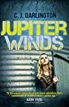 Jupiter Winds by C.J. Darlington