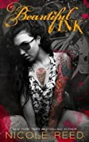 Beautiful Ink (Forever Inked, #1)