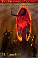 Into The Abyss (Demons of Astlan)