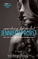 Searching for Perfect (Searching For, #2)