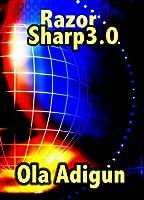 Razor Sharp 3.0