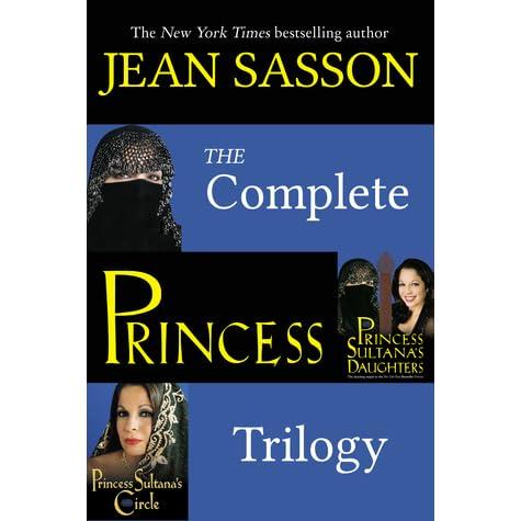 Jean Sasson Pdf