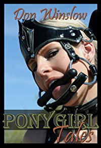 Ponygirl Tales