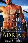Three Dark Knights