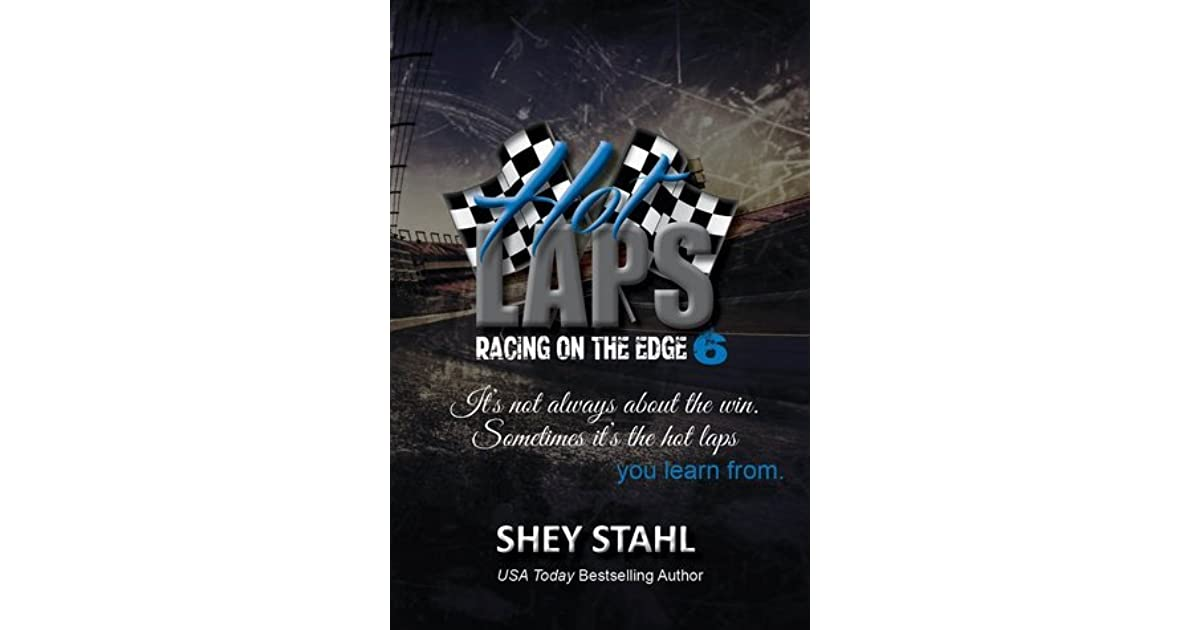 Graphics for shey stahl graphics graphicsbuzz hot laps racing on the edge shey stahl fandeluxe Epub