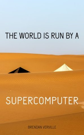 The One-World Computer