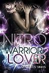 Nitro (Warrior Lover, #4)