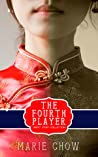 The Fourth Player