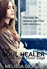 The Soul Healer by Melissa Giorgio