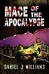 Mace of the Apocalypse (Mace of the Apocalypse #1)