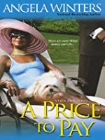 A Price to Pay (View Park Novels)