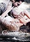 Colliding Storms (The MSA Trilogy, #3)
