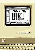 Wizzywig - Das Portrait eines notorischen Hackers