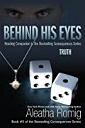 Behind His Eyes: Truth