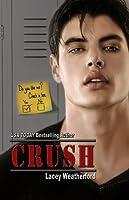 Crush (Crush, #1)