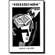Ebook download hellstromism