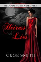 Heiress of Lies