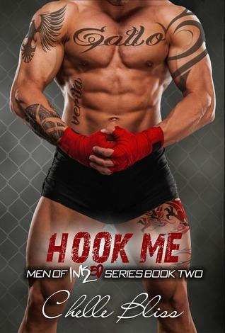 Hook Me