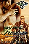 Sharing Freedom (Ops Warriors MC, #1)