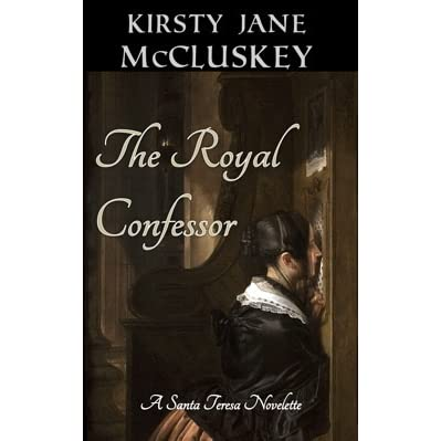 a review of the novel the confessor War certainly haunts the protagonists of shattuck's wise third novel, the women in the castle after a failed plot against hitler, the plotters' widows and.