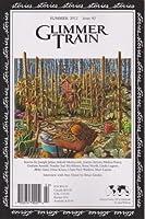 Glimmer Train Magazine (Summer 2012)