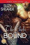 Bound (The Club #1)