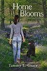 Home Blooms (Hometown Harbor Series, #2)
