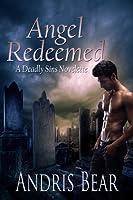 Angel Redeemed