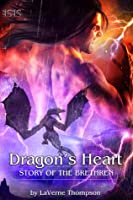 Dragon's Heart-Story of the Brethren