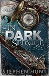 In Dark Service (Far Called Trilogy, #1)