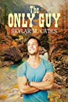 The Only Guy (The Guy, #2)