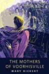 The Mothers of Voorhisville cover