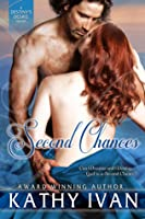 Second Chances (Destiny's Desire, #1)