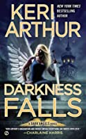 Darkness Falls (Dark Angels, #7)