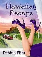 Hawaiian Escape (Hawaiian Trilogy, #1)