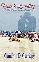 Buck's Landing (A New England Seacoast Romance)