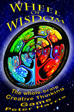 wheel-of-wisdom-the-whole-brain-creative-thinking-game