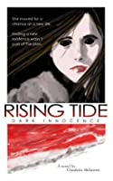 Rising Tide: Dark Innocence (The Maura DeLuca Trilogy, #1)