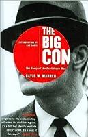 Big Con