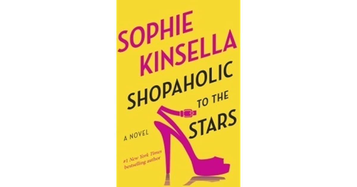 Sophie Kinsella Quote You Can Want And Want And Want But: Shopaholic To The Stars (Shopaholic, #7) By Sophie Kinsella