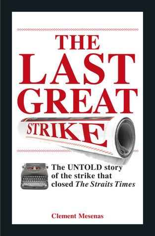 Remembering the Last Great Strike this Memorial Day