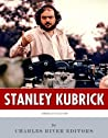 American Legends: The Life of Stanley Kubrick