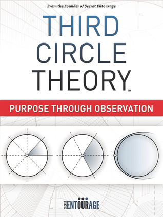 Secret Entourage Review >> Third Circle Theory Purpose Through Observation By Secret